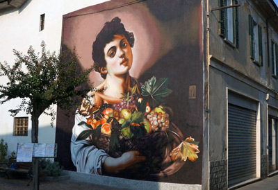 caravaggio_fanciullo_cesto_frutta_02-1024x1024